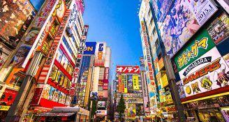 TokyoStreetShutter940